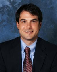 Texas Business Lawyer