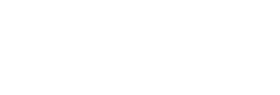 Copp Law Firm Logo